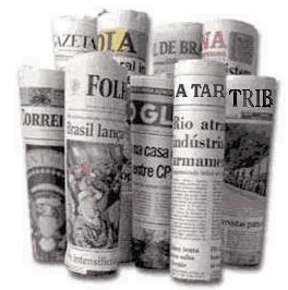 jornais34