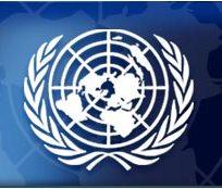 Entidades denunciam o projeto de redução da maioridade penal no Conselho de Direitos Humanos da ONU