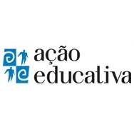 Logotipo da Ação Educativa