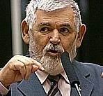 Deputado Luiz Couto (PT-PB)