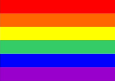 bandeira-gay1.jpg