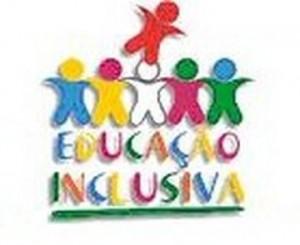 Logotipo do Fórum Inclusão