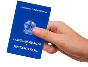 Comisso da Cmara aprova ampliao de cota para trabalhadores com deficincia no setor privado
