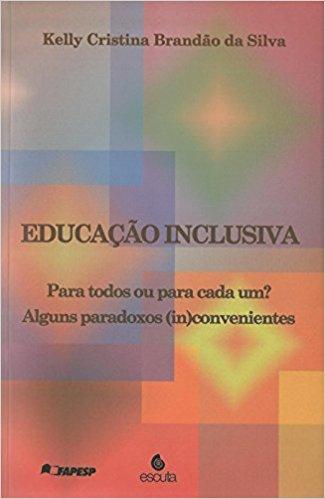 A capa do livro, com o título, autoria e dados editoriais sobre composição geométrica esmaecida.