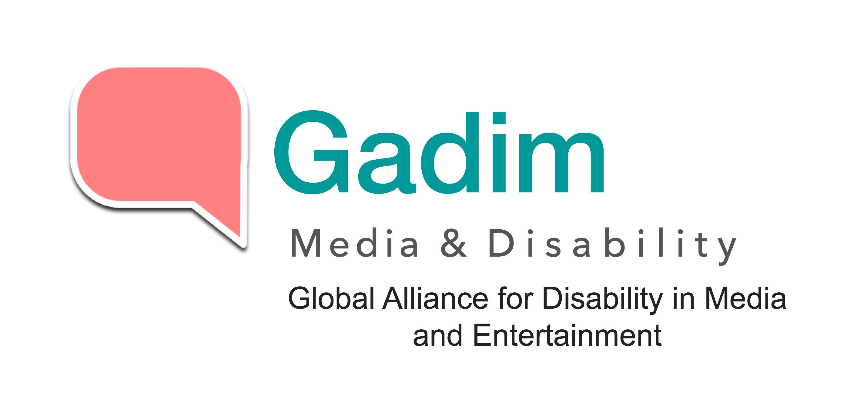 balaozinho rosa, em letras verdes gadim - media and disability - global alliance for disability in media and entertainment.