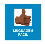 Linguagem Fácil