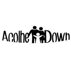 logo do acolhedown