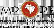 Observações práticas sobre a Lei Brasileira da Inclusão da Pessoa com Deficiência – LBI