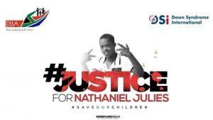 Foto de rapaz, #JUSTICE FOR Nathaniel Julius