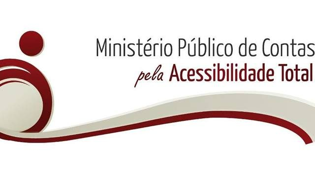 Ministério Público de Contas pela Acessibilidade Total