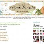 Blogs e Webs